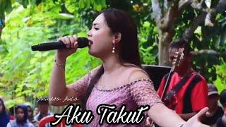 Download Lagu ANINDITA - Aku Takut ( TASIKMALAYA 11 JUNI 2019 ) mp3