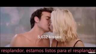 Wilkinson - Afterglow ( subtitulado en español )