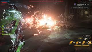 400k dmg with sniper on spider! grandmaster 1  gearscore 476
