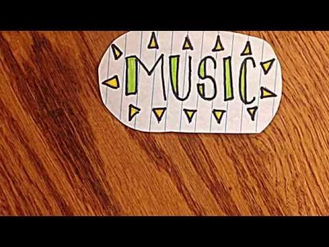 Why Music? (Foundations I of Music Education Assessment Project Pt.1)