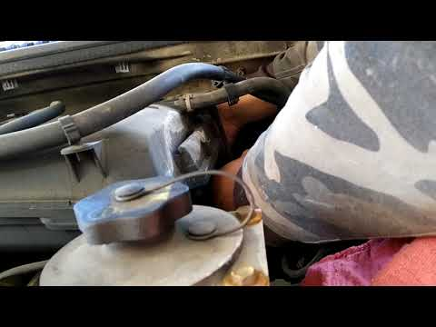 Ford explorer pcv valve replacement freerunsca Gallery