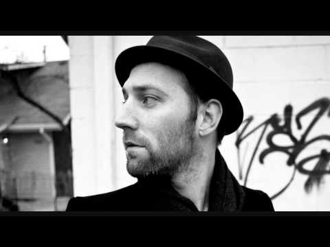 Mat Kearney - Poor Boy