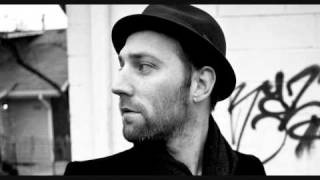 Watch Mat Kearney Poor Boy video
