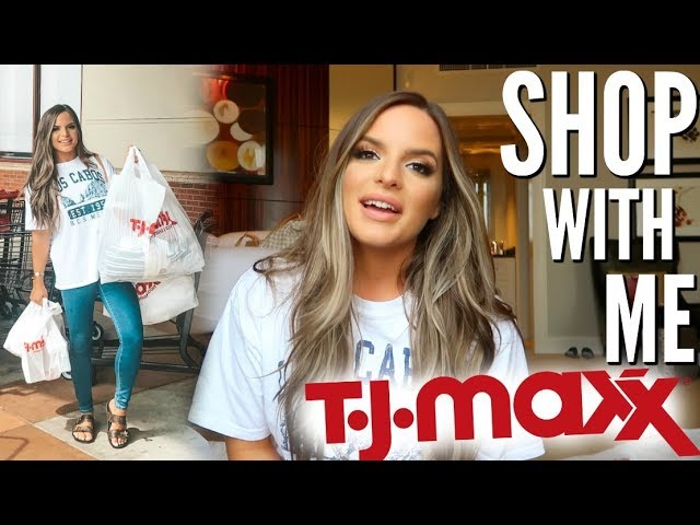 shop-with-me-at-tjmaxx-whats-new-for-fall-huge-haul-casey-holmes