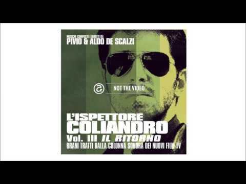 Pivio & Aldo De Scalzi – 'Worlds in collision' (NOT THE VIDEO)
