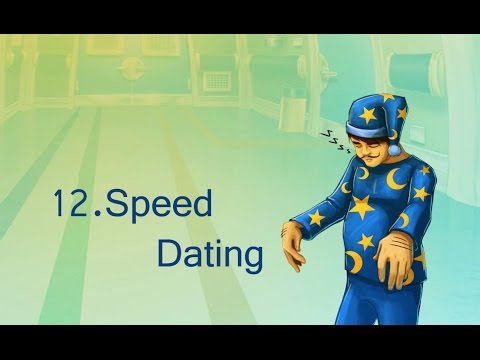 SPEED DATING | The Sims 4 Bachelorette Challenge Part 3 from YouTube · Duration:  29 minutes 40 seconds