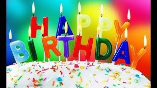 Happy Birthday To You Ji | Birthday status 2020 | Funzoa Birthday cake collection for family_friend