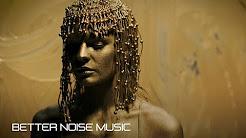 Musiikkia