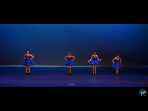 At The Barre Dance Academy | 2018 Dance Recital Trailer