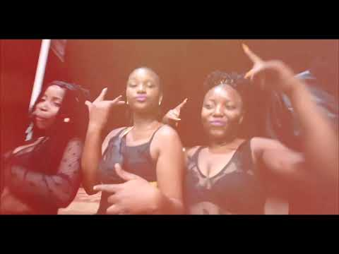 Mizo Phyll Ft T.Cole - Masheleni (Music Video)