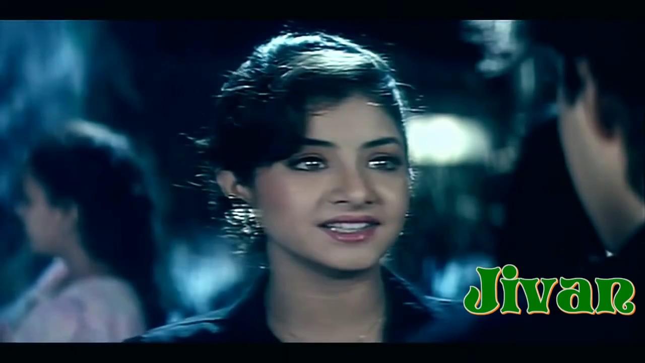 Hindi Video Full Hd Song - Youtube-3530