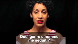 Une campagne dénonce le sexisme dans la pub