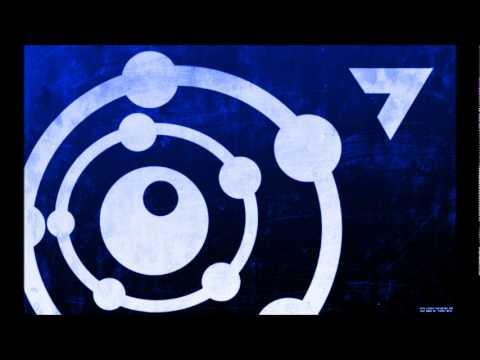 Cosmic GateNot Enough TimeOverdose Remix