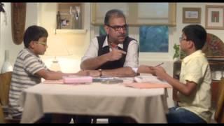 Good knight Advanced Fast Card kare maccharo ko Fattack Se Furr (Kannada)