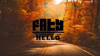 Adele-Hello (FATY