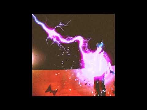 "[FREE] Trippie Redd X Travis Scott Type Beat | ""Trapped In My Mind"" (Prod. Nicasso Beats)"