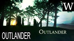 OUTLANDER (TV series) - WikiVidi Documentary