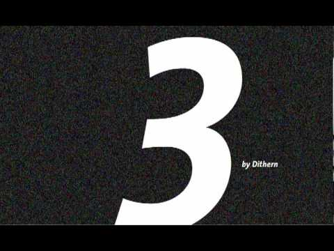 ATK - Three - 3 - Tres - Short film by @Dithern