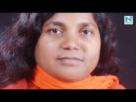 देखें Bahraich की MP Sadhvi Savitri Bai Phoole से जुड़ी हर बात