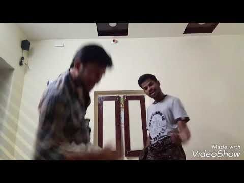 Rangasthalam jegelu rani song
