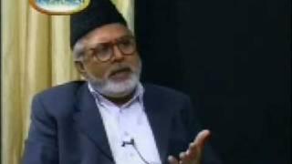 Khatme Nabuwat & Ahmadiyya View Point - Program 2 Part 4/5