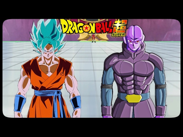 dragon Comics ball perno