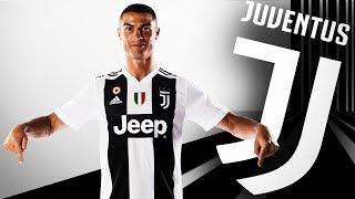 Baixar Echipa Noua Mergem la Juventus ! Allegri a fost DEMIS || FIFA 19 Romania Juventus #18