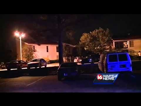 Young father killed in South Jackson