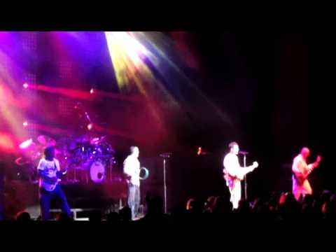 311---homebrew-live-@-riverbend-music-center-2011