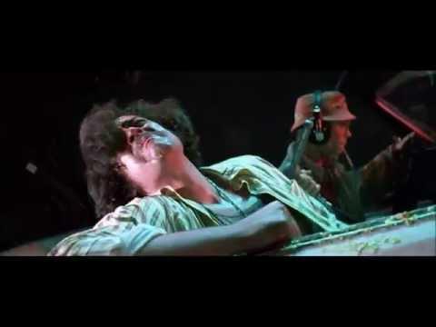 ¡Vendo Heroína! escena [LATINO] 'Pánico y Locura en Las Vegas'