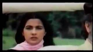BETAAB  Best Song  : Jab Hum Jawan Honge  UK