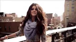 Selena Gomez  B E A T Official Video