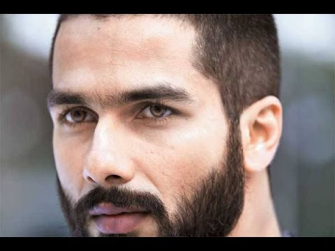 Bismil Teaser Video | Behind The Scenes |...