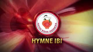 Hymne Ibi Ikatan Bidan Indonesia Vocal By Wikan Kristy