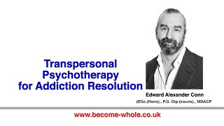 Treating Addiction Psychotherapeutically in Eight Sessions.