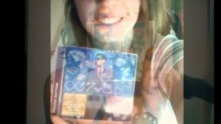Biggest Fan - Chris Brown [ With Picture Of Fan With Fortune ♥ ]