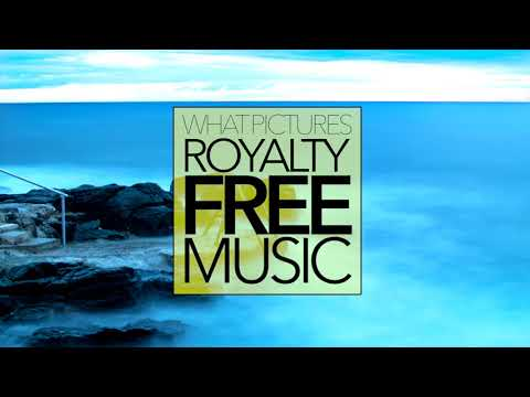 ROCK MUSIC Funky Jazz Guitar ROYALTY FREE Download No Copyright Content | COOL INTRO (Sting)