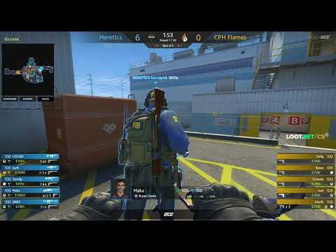 Ime 3 0 csgo betting binary options brokers in the united states