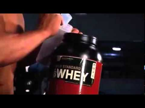 whey-protein-isolate-weightloss-shake-review