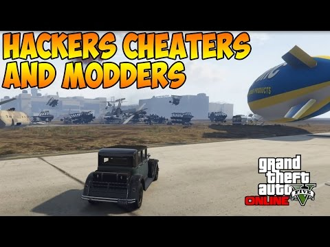 gta-5-cheaters,-hackers-and-modders-online-encounters
