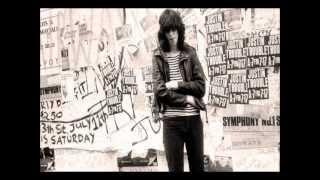 Ramones - Life