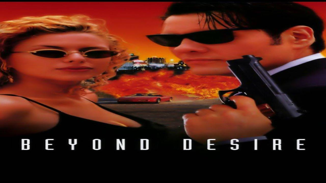 Download Beyond Desire (1995) (AKA The Last American Elvis) Full Movie