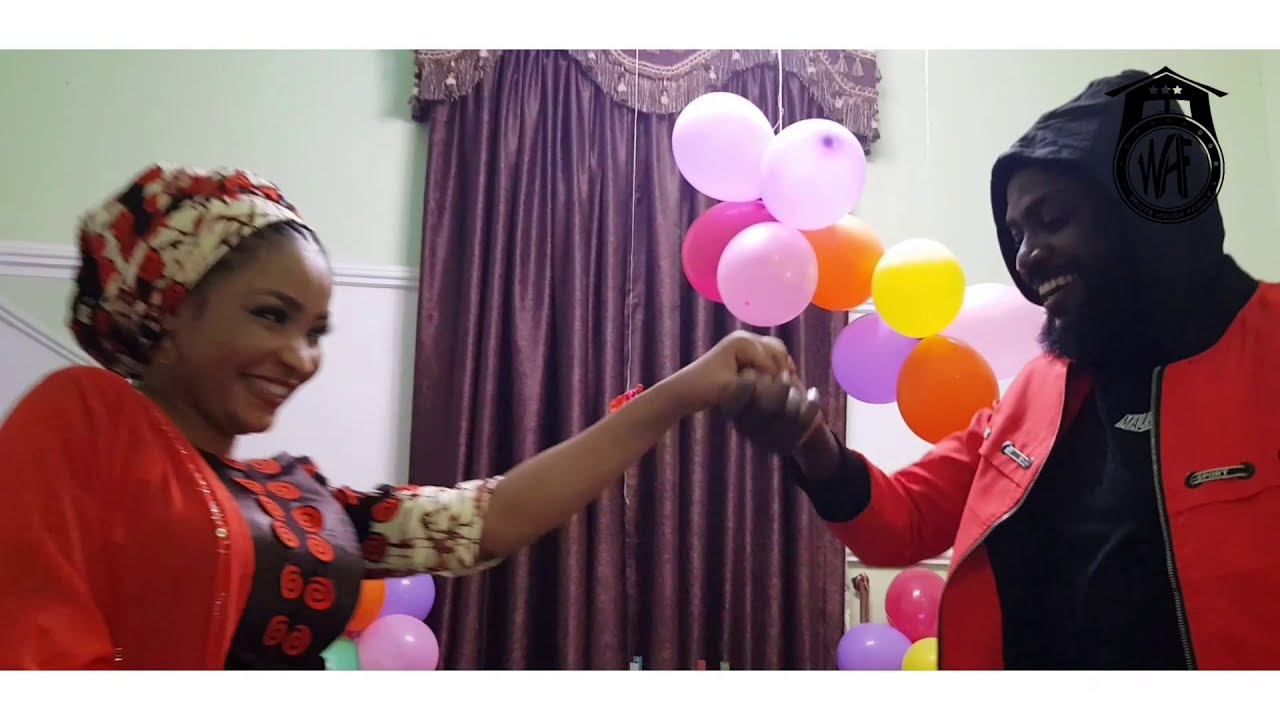 Download Shagalin birthday zango