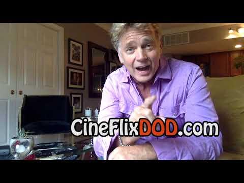 The DUKE Of DigitalOnDemand! CineFlixDOD.com