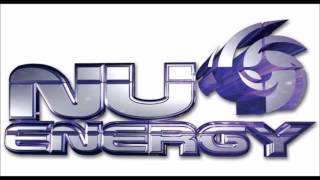 Mix | Thumpa Best Of Nu Energy 2004-2010 (The Forgotten Gems)