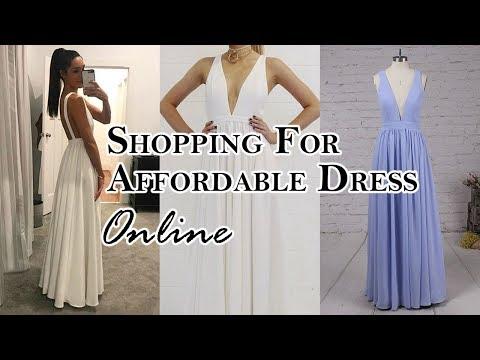 shopping-for-affordable-a-line-v-neck-open-back-long-prom-dress-at-millybridal.org