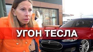 видео Российская цена Porsche Panamera 2017 уже стала известна