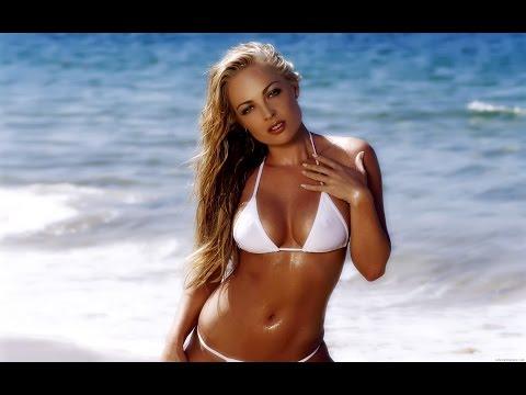Best Hot Girls Porn Wallpapers HD Hottest XXX Girls Wallpaper
