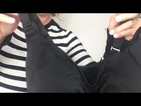 figleaves.com How To Put On A BraKaynak: YouTube · Süre: 2 dakika11 saniye