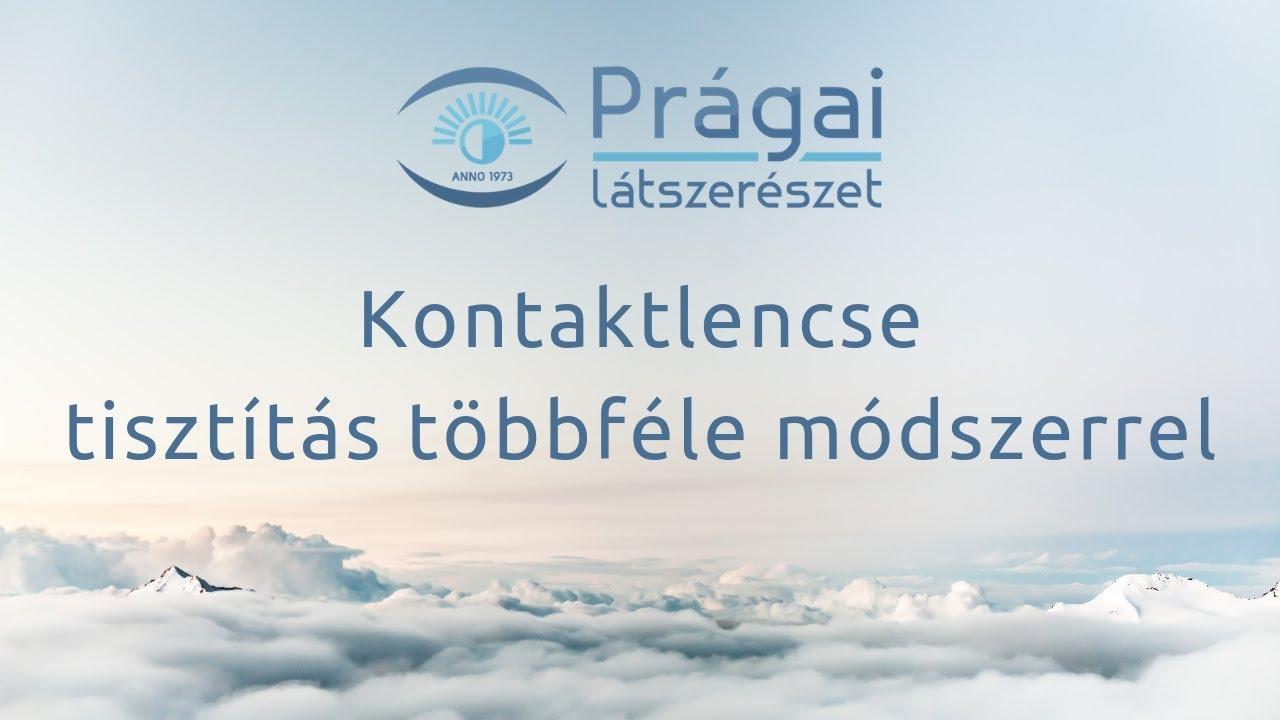 látáskorrekció módszerrel)